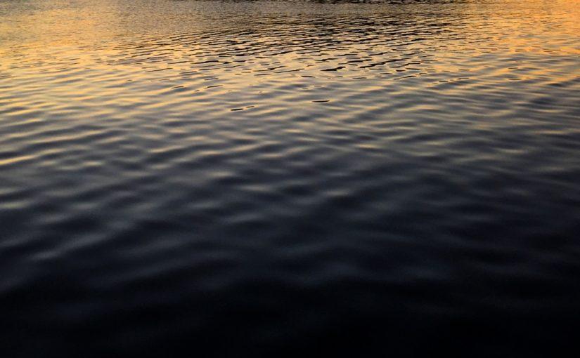 Tjolahopla båt – hva skjedde?